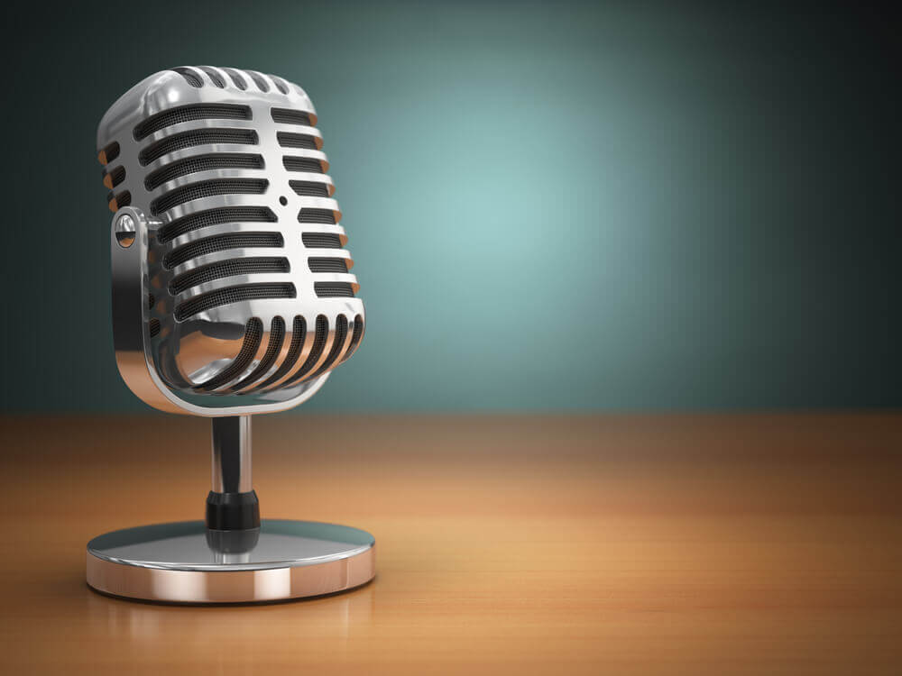 Andere Logistik-Podcasts