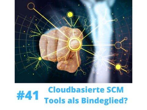 Cloudbasierte-SCM-Tools