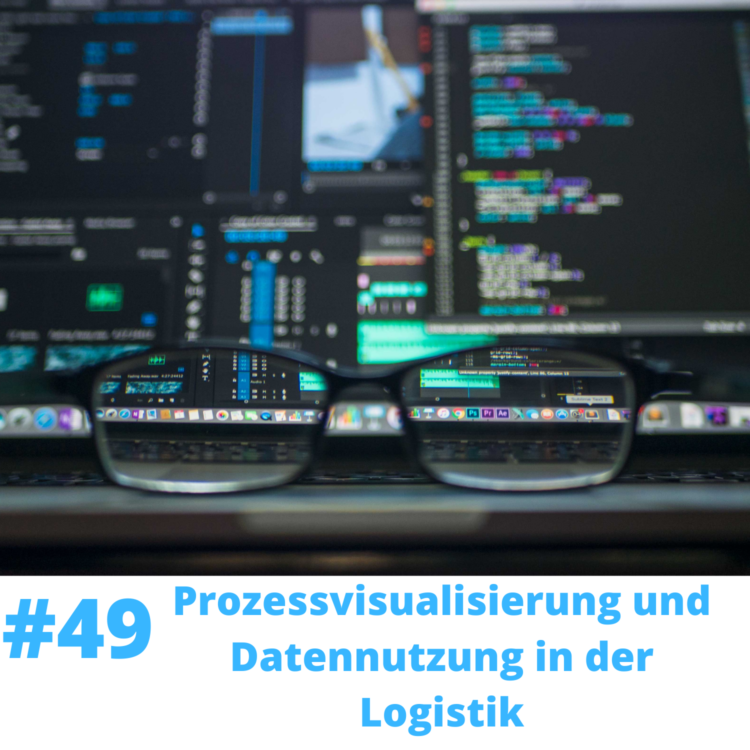Datennutzung und Datenvisualisierung