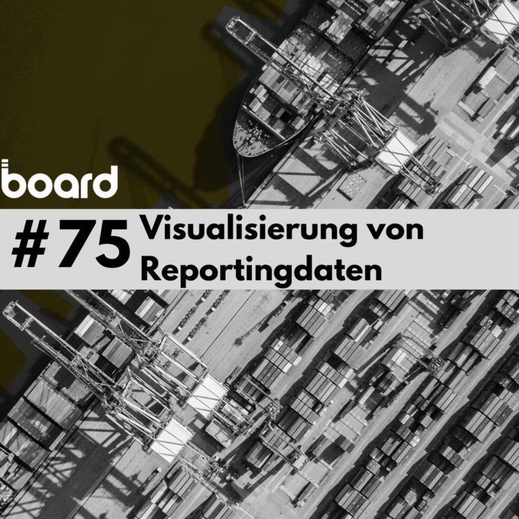 Visualisierung-von-Reportingdaten