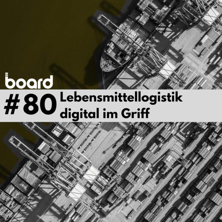 080-Lebensmittellogistik-digital