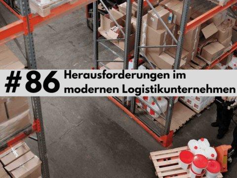 Vettengruppe - Moderne Logistikunternehmen